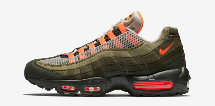 nike-air-max-95-olive-total-orange-release-date