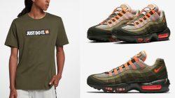 nike-air-max-95-olive-total-orange-shirts