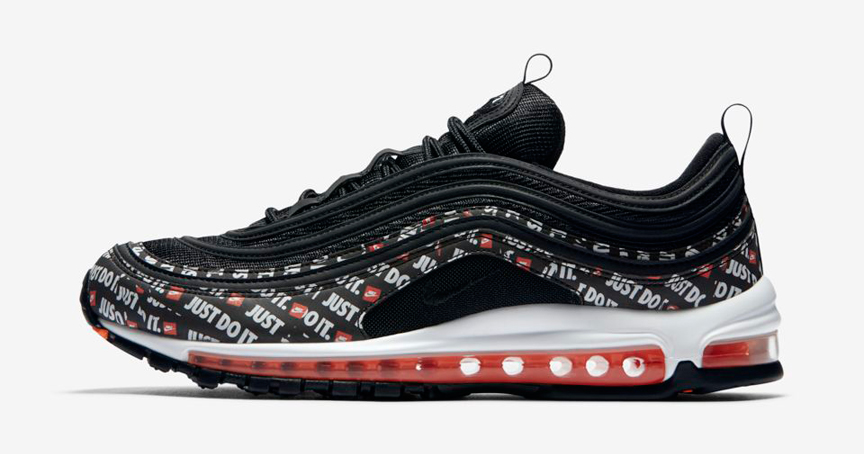 nike-air-max-97-just-do-it-release-date