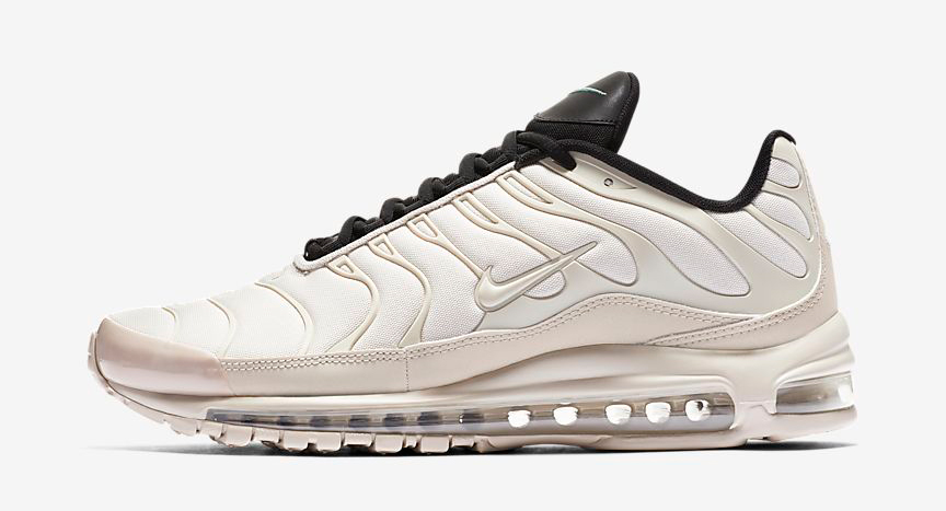 nike-air-max-97-plus-light-orewood-brown-release-date