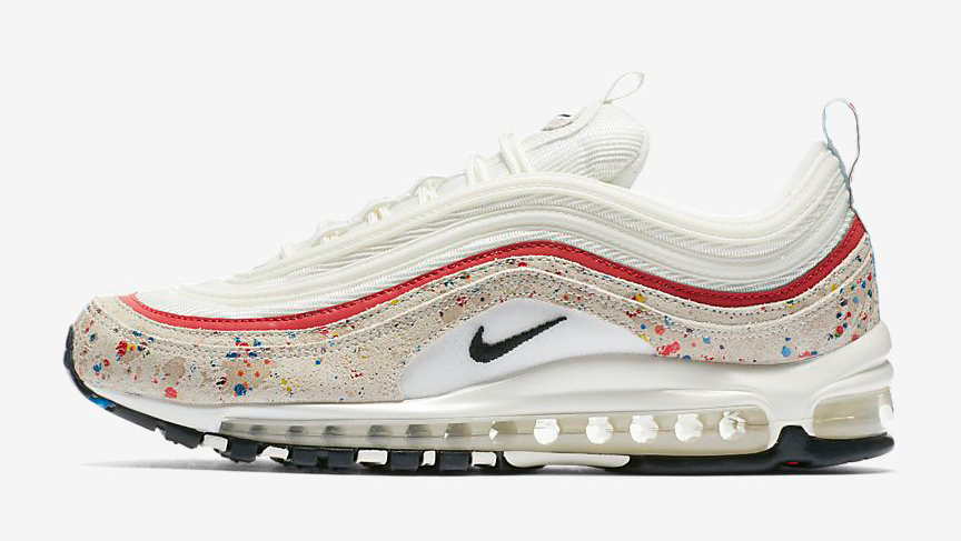 nike-air-max-97-premium-splatter-sail-red-release-date