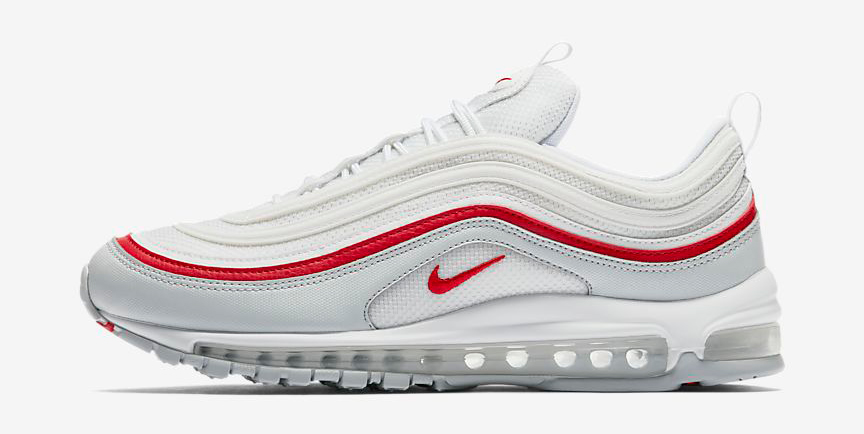 nike-air-max-97-pure-platinum-university-red-release-date
