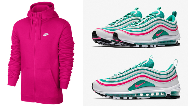 nike-air-max-97-south-beach-watermelon-clothing-match