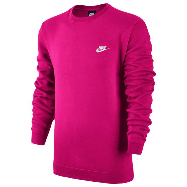 nike-air-max-97-watermelon-pink-sweatshirt