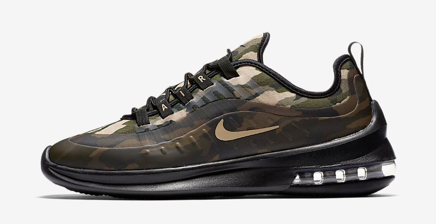 nike-air-max-axis-premium-black-mushroom-camo-release-date