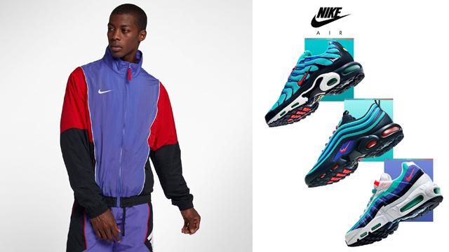 nike-air-max-origins-matching-jacket