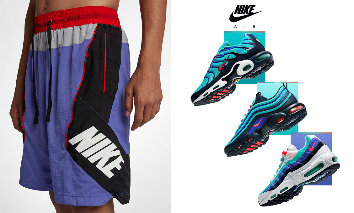 nike-air-max-origins-matching-shorts