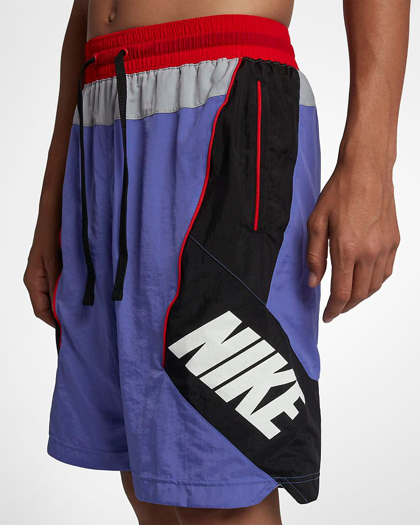 nike-air-max-origins-shorts-match-1