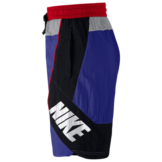 nike-air-max-origins-shorts-match-3