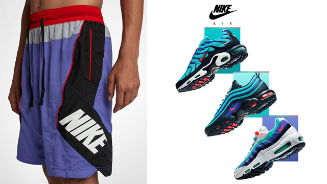 nike-air-max-origins-shorts-to-match
