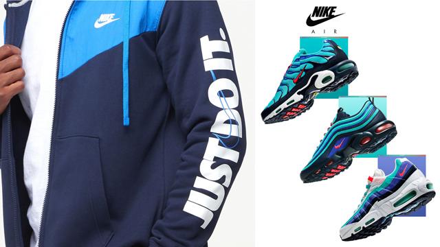 nike-air-max-origins-sneaker-clothing
