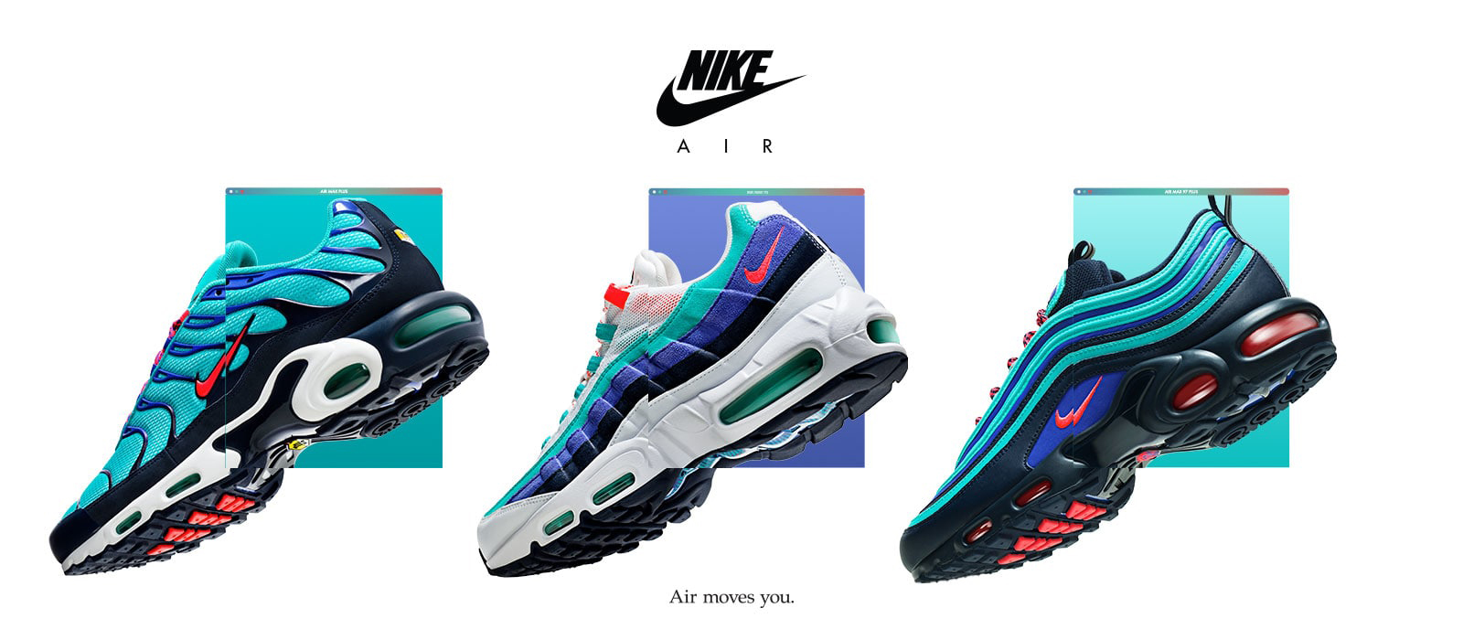nike-air-max-origins-sneakers