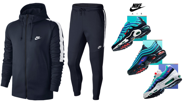 nike-air-max-origins-tribute-jacket-pants