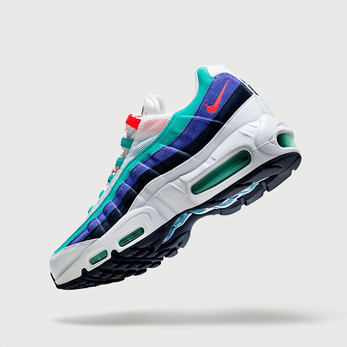 nike-air-max-plus-95-origins-clothing-match