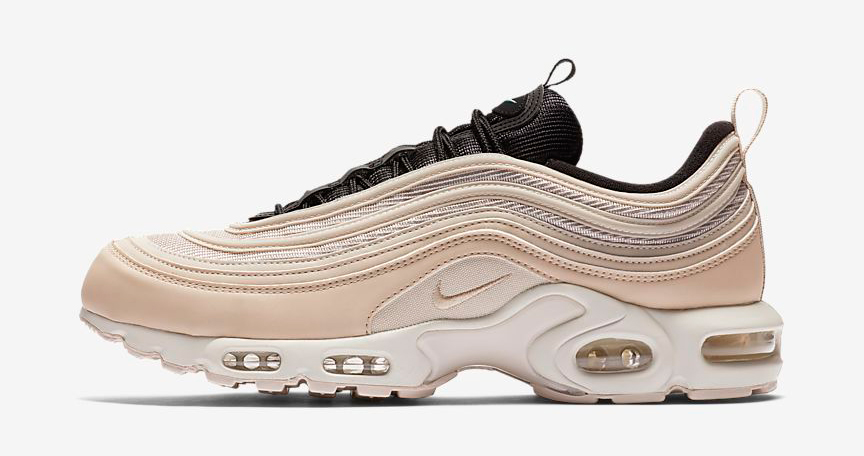 nike-air-max-plus-97-light-orewood-brown-release-date