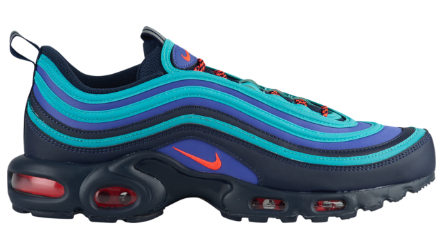 nike-air-max-plus-97-origins