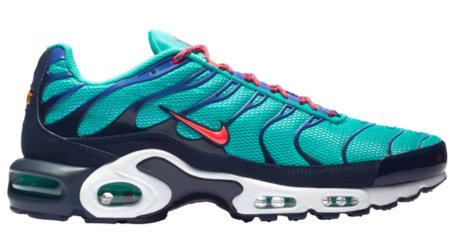 nike-air-max-plus-origins
