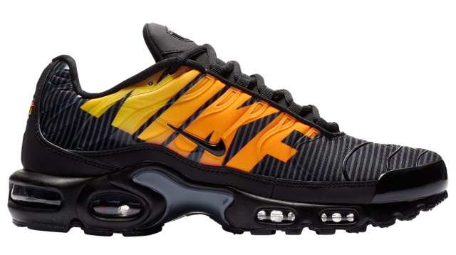 newest collection 0d493 8dadb low price nike air max plus tn tiger a8d85 0e1f6