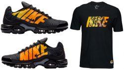 nike-air-max-plus-tn-mercurial-shirt