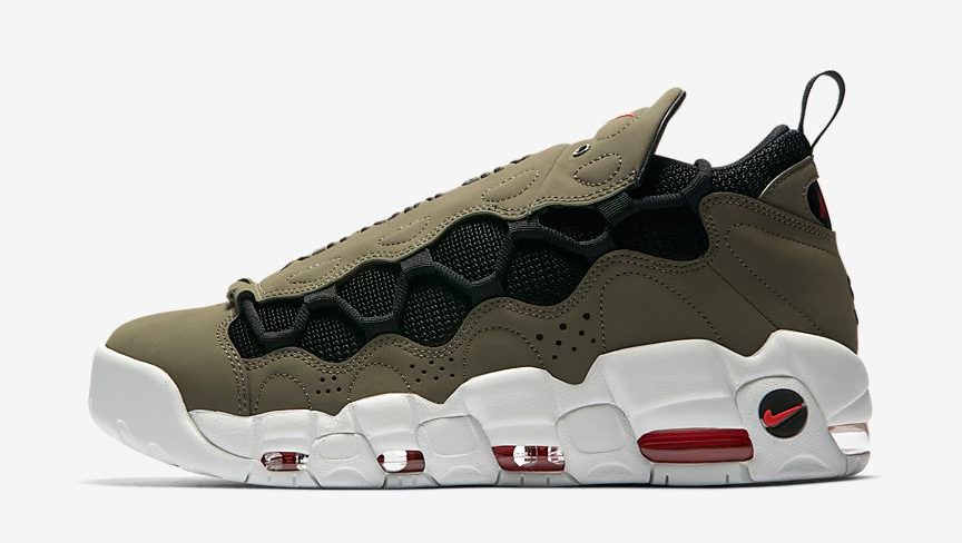 nike-air-more-money-olive-release-date