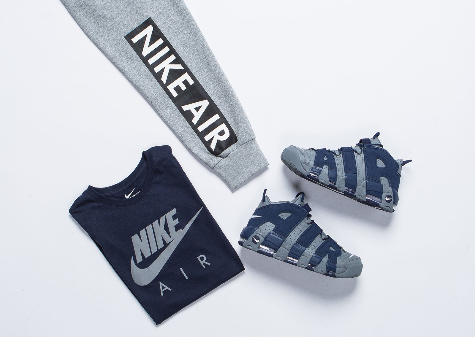 nike-air-more-uptempo-georgetown-hoyas-clothing-match