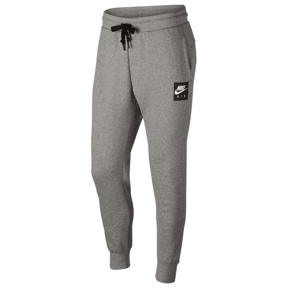 nike-air-more-uptempo-georgetown-hoyas-jogger-pants-1