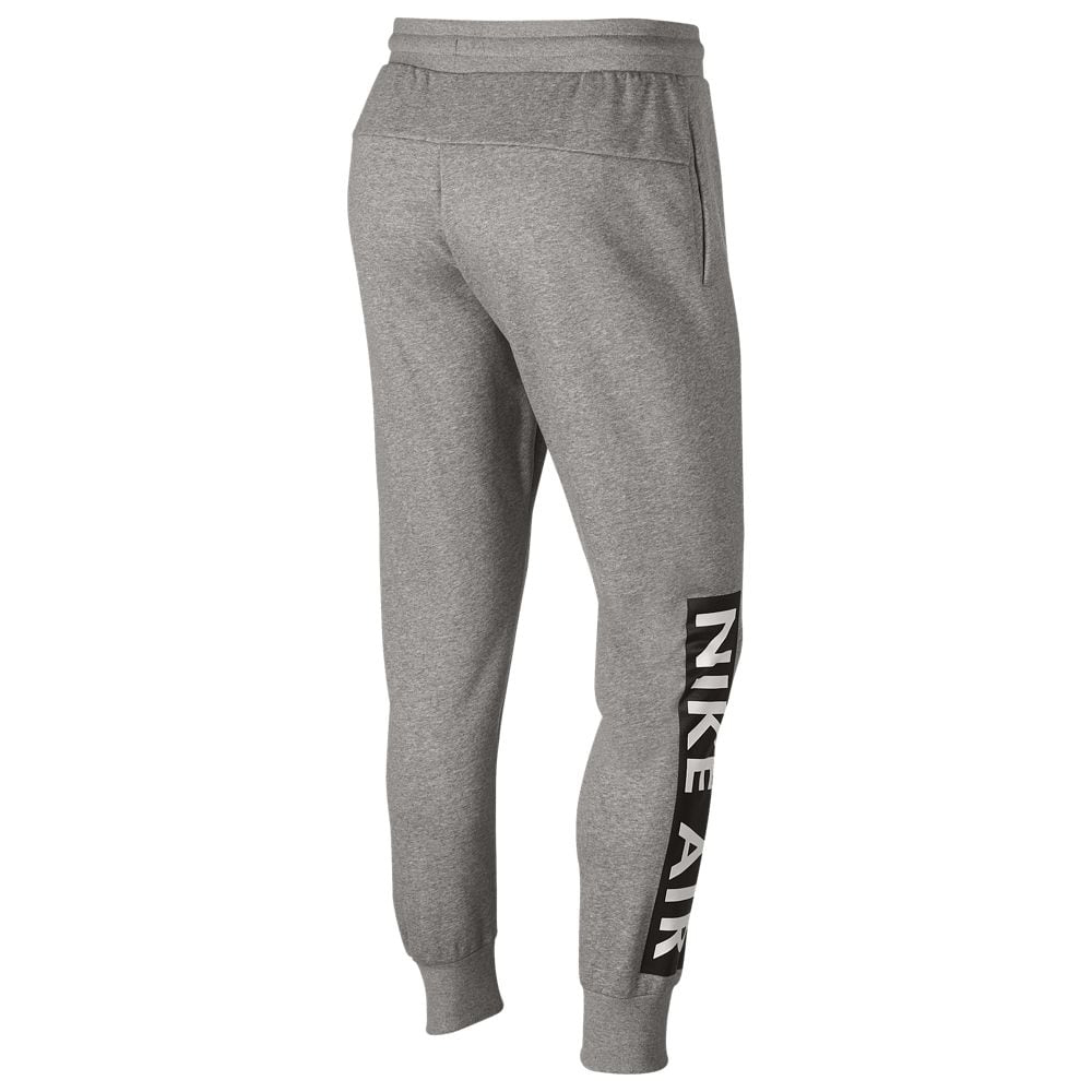nike-air-more-uptempo-georgetown-hoyas-jogger-pants-2