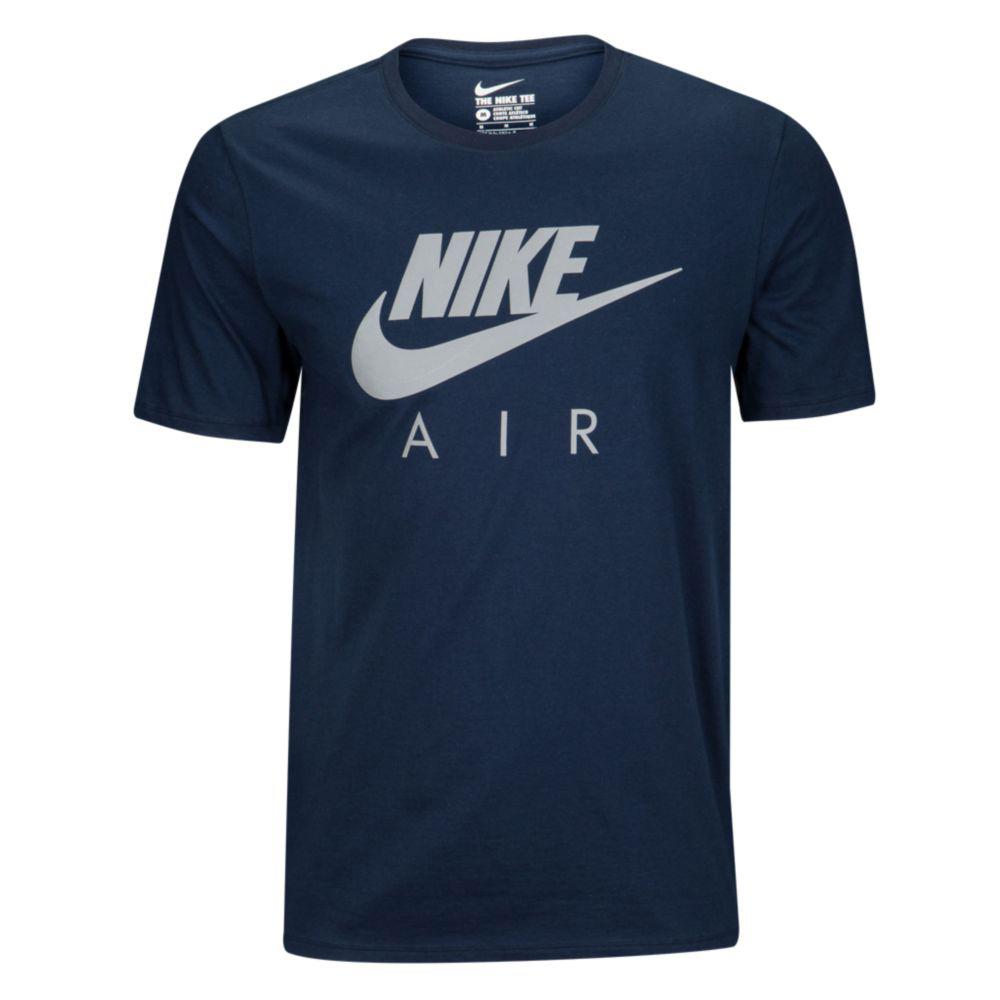nike-air-more-uptempo-georgetown-hoyas-shirt-match