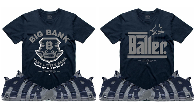 nike-air-more-uptempo-hoyas-sneaker-tees-retro-kings