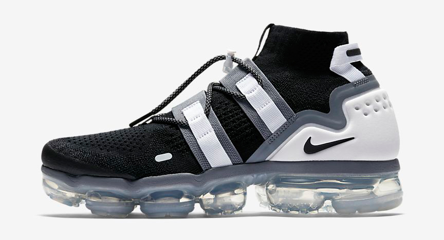nike-air-vapormax-flyknit-utility-black-cool-grey-white-release-date
