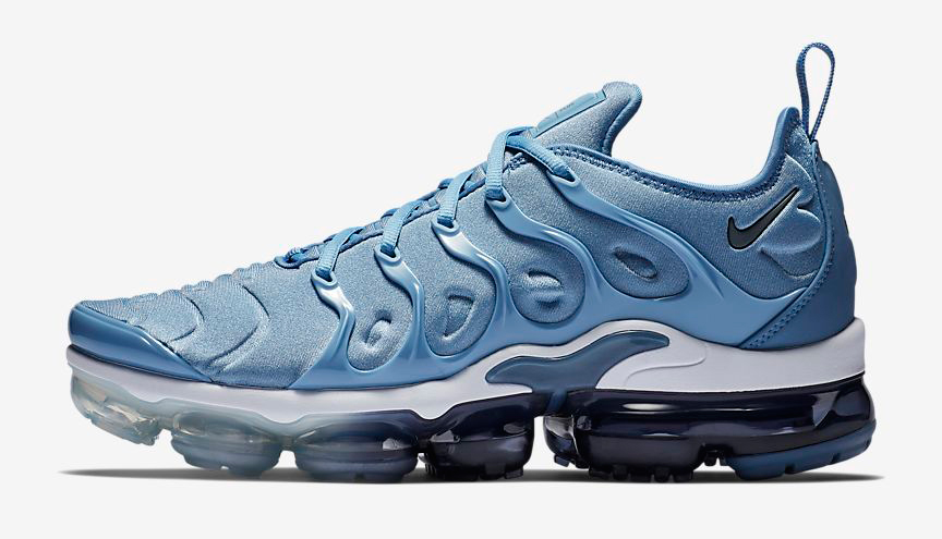 nike-air-vapormax-plus-work-blue-release-date