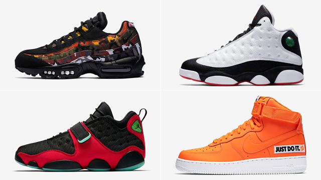 nike-and-jordan-sneaker-releases-aug-4-2018