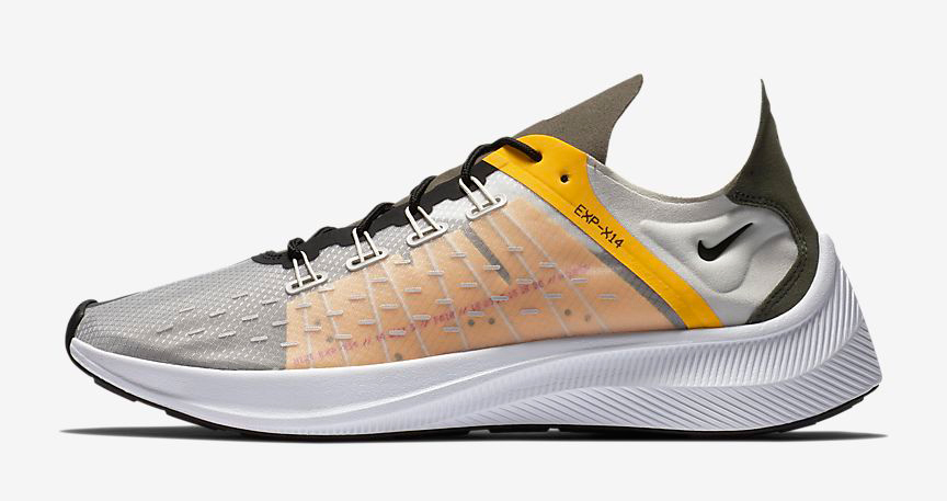 nike-exp-x14-light-bone-amarillo-release-date