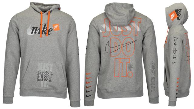 nike-jdi-club-hoodie-grey