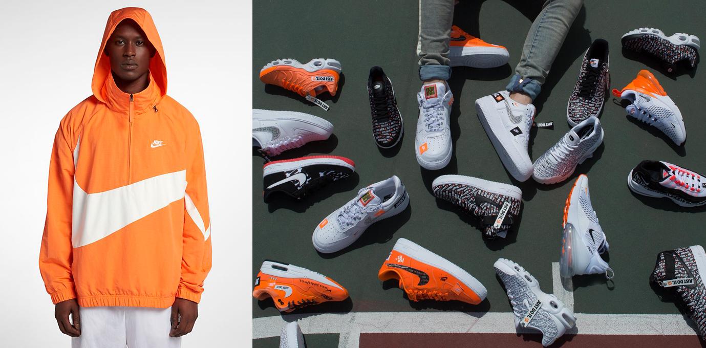 nike-jdi-jacket-sneaker-match