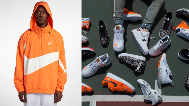 nike-jdi-just-do-it-anorak-jacket-match