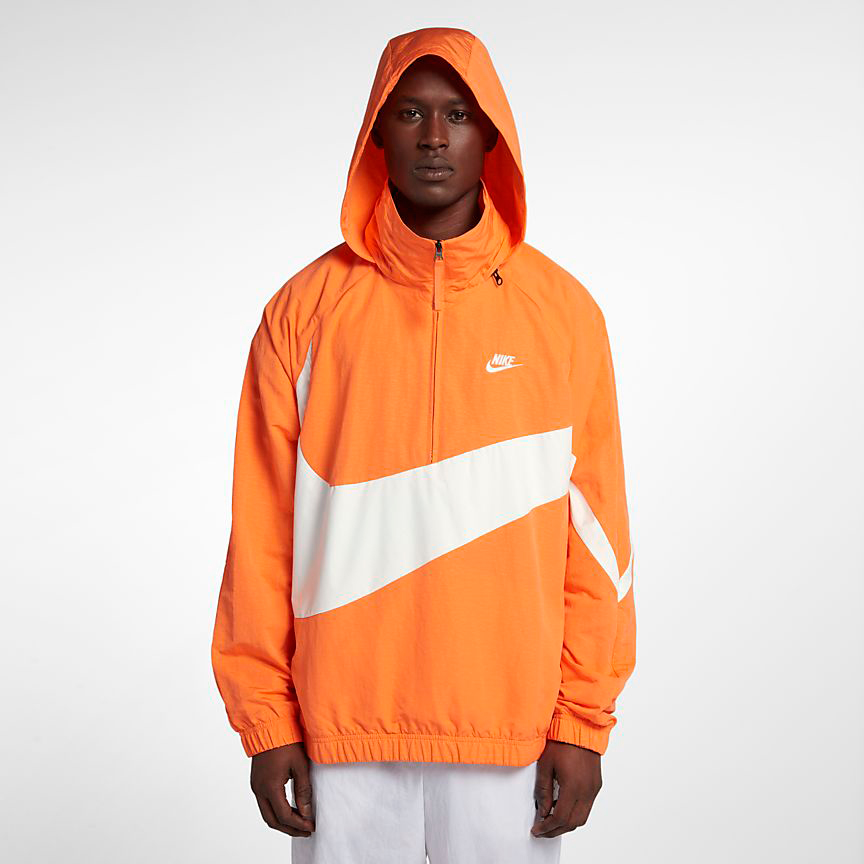 nike-jdi-just-do-it-anorak-jacket-sneaker-match-orange-1