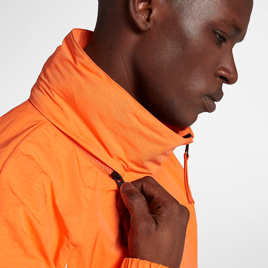 nike-jdi-just-do-it-anorak-jacket-sneaker-match-orange-4