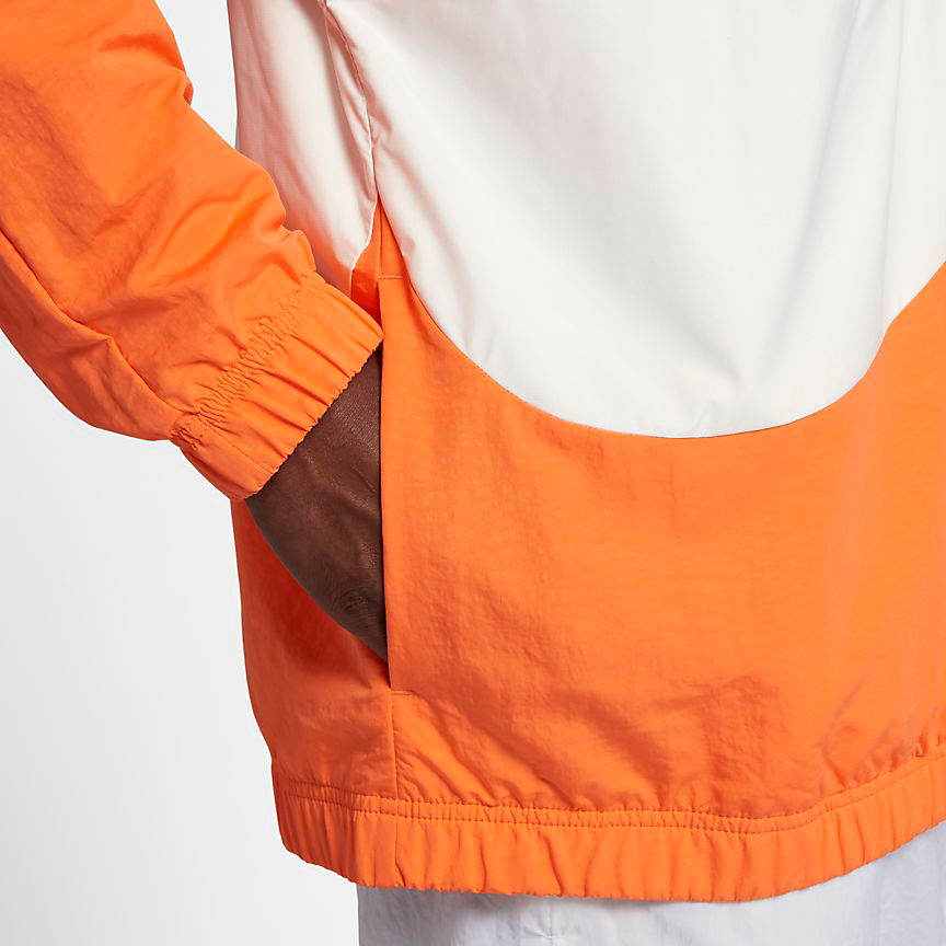 nike-jdi-just-do-it-anorak-jacket-sneaker-match-orange-5