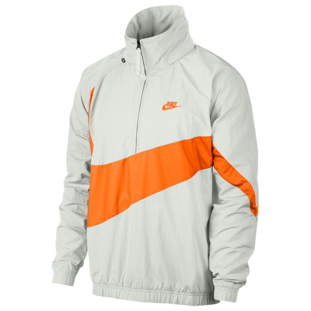 nike-jdi-just-do-it-anorak-jacket-sneaker-match-white-orange-1