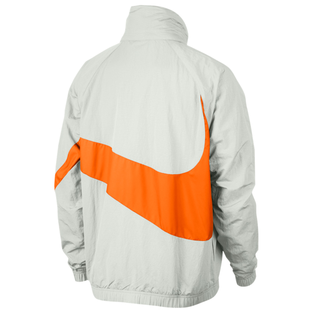 nike-jdi-just-do-it-anorak-jacket-sneaker-match-white-orange-2