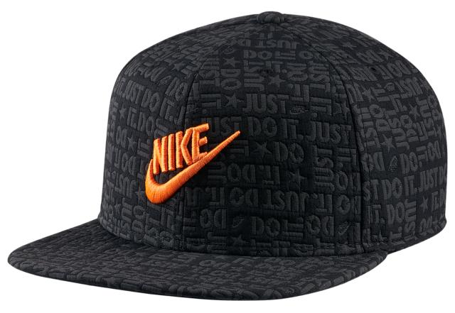 nike-jdi-just-do-it-black-snapback-hat-1