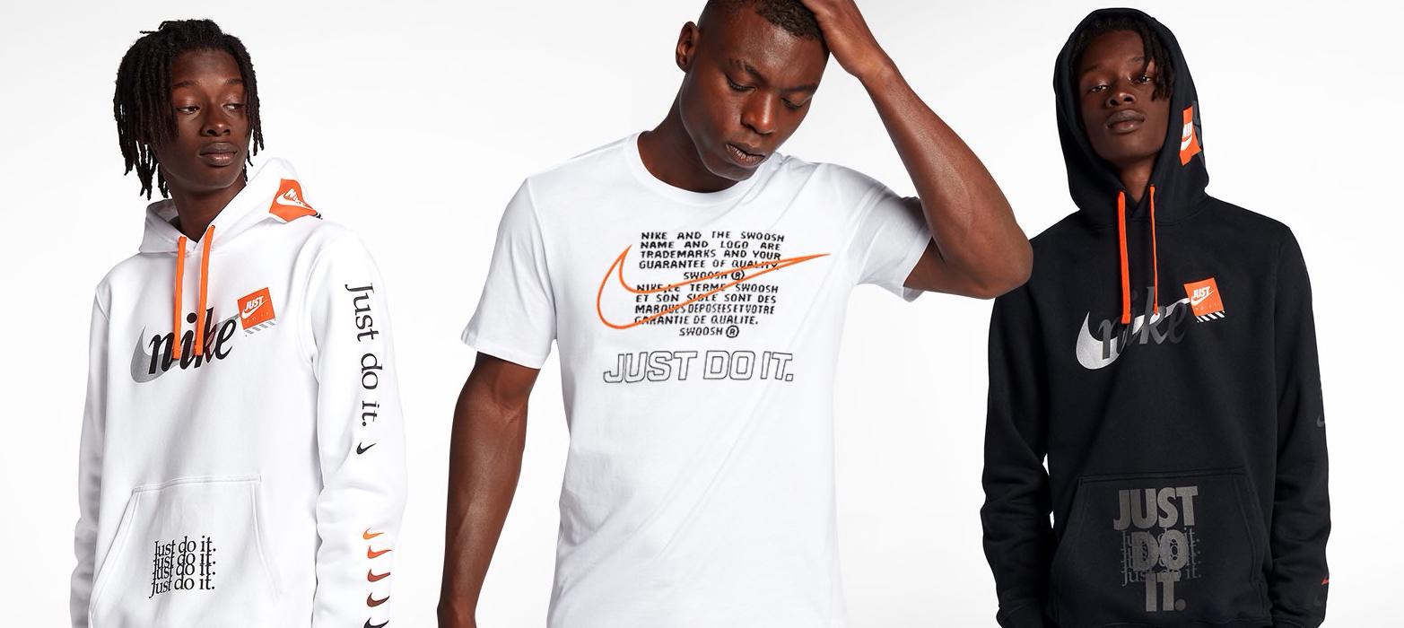 nike-jdi-just-do-it-clothing