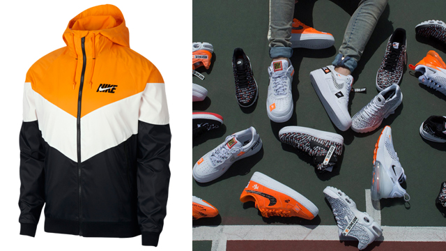 nike-jdi-just-do-it-jacket-shoe-match