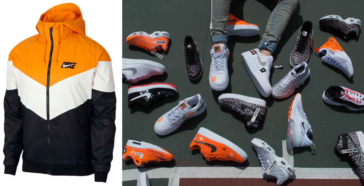 nike-jdi-just-do-it-jacket-sneaker-match