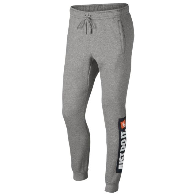 nike-jdi-just-do-it-jogger-pant-grey