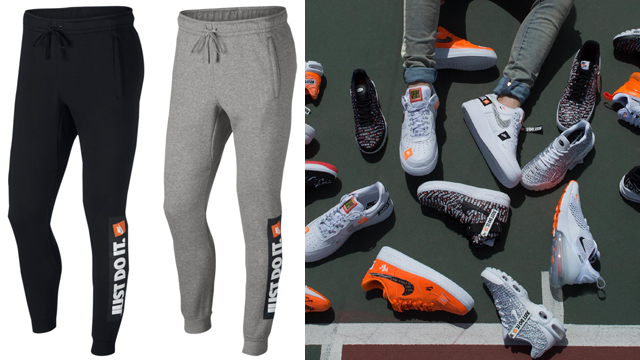nike-jdi-just-do-it-jogger-pants-shoe-match