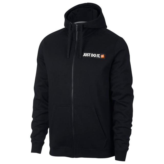 nike-jdi-just-do-it-logo-zip-hoodie-black