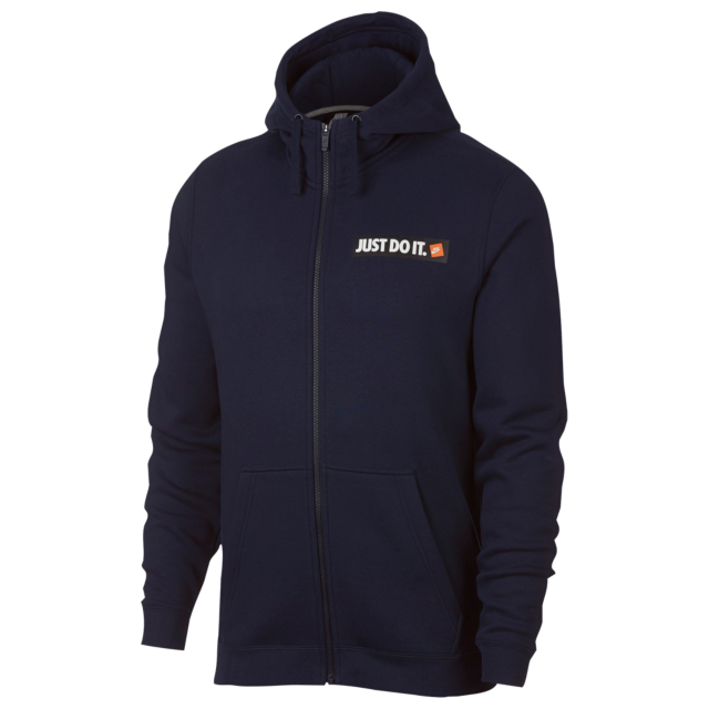 nike-jdi-just-do-it-logo-zip-hoodie-blue