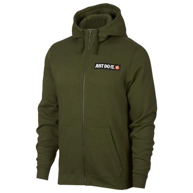 nike-jdi-just-do-it-logo-zip-hoodie-green